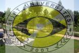 Siirt Üniversitesi 2018 Besyo Kılavuzu Açıkladı!