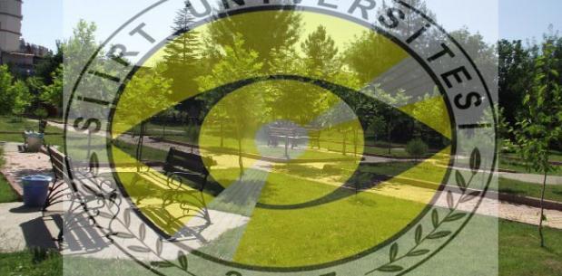 Siirt Üniversitesi Besyo Yetenek Sınav Sonuçları 2017