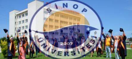 Sinop Üniversitesi 2018 Besyo Kılavuzunu Açıkladı!