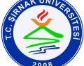 Şırnak Üniversitesi  2018 Besyo Koordinasyon Parkurunu Yayımladı!