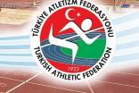 İstanbul'da Atletizm Hakemliği Kursu Açılacaktır