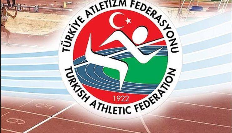 Trabzon'da Atletizm Hakemlik Kursu Açılacaktır