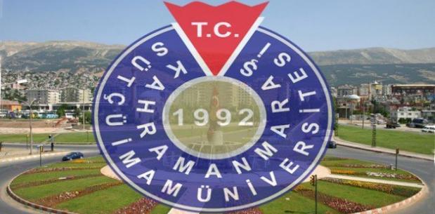 Kahramanmaraş Üniversitesi BESYO Özel Yetenek Sınavı Güncellenen Yeni Listeler Yayınlandı 2017