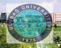 Bursa Uludağ Üniversitesi Spor Bilimleri Sınav Kılavuzu 2016