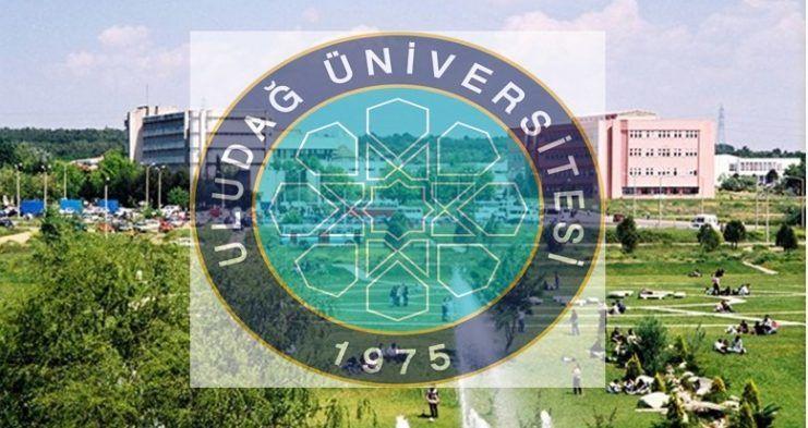 Bursa Uludağ Üniversitesi Besyo Online Ön Kayıt Başvuruları 2017