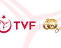Trabzon'da Voleybol Antrenörlük Kursu Açılacaktır