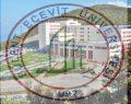 Zonguldak Bülent Ecevit Üniversitesi 2017 Besyo Yetenek Sınavı Sonuçları Açıklandı