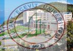 Zonguldak Bülent Ecevit Üniversitesi Besyo Yetenek Sınavı 2017