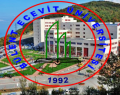 Zonguldak B.E.Ü Besyo Sonuçlar Analiz 2015